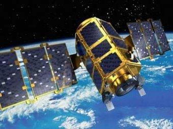 Над США взорвался российский спутник-разведчик – его приняли за НЛО