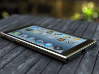 "iPhone 6 изучили ""до винтика"" еще до выхода 9.09.2014 (видео)"