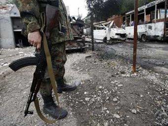Итальянский журналист: Европа будет молчать о захоронениях под Донецком