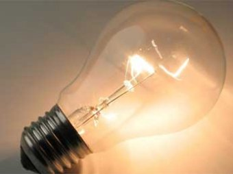 Госдума намерена отменить запрет на лампы накаливания