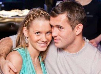 Бывшую жену футболиста Кержакова уличили в наркозависимости