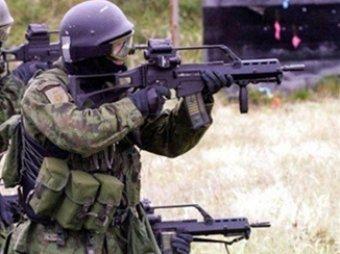 Новости Украины 04.09.2014: НАТО не будет поставлять вооружение на Украину