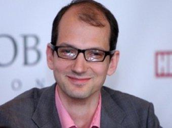 Руководитель «Одноклассников» Илья Широков уходит из проекта Mail.ru