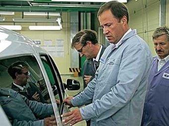 «АвтоВАЗ» массово увольняет сотрудников: под сокращение попадут сотни специалистов