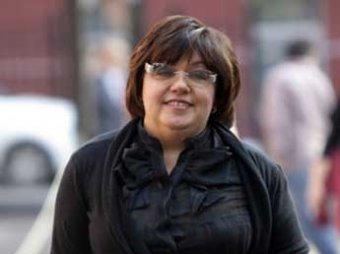 Адвоката Киркорова и Орбакайте убили в Москве перед встречей с Яной Рудковской