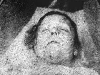 Ученые установили личность самого знаменитого преступника XIX века Джека Потрошителя