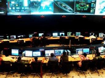Индия впервые в истории вывела свой спутник на орбиту Марса