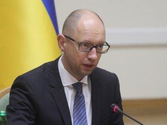 Последние новости Украины 16 сентября 2014: Путин говорил лидерам ЕС, что Украина должна быть уничтожена – Яценюк
