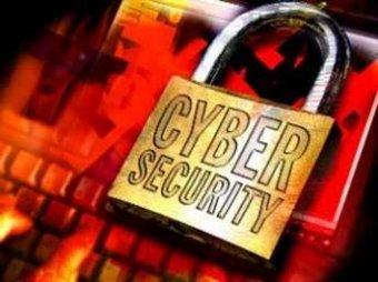 Россия и Китай намерены вместе бороться с кибератаками