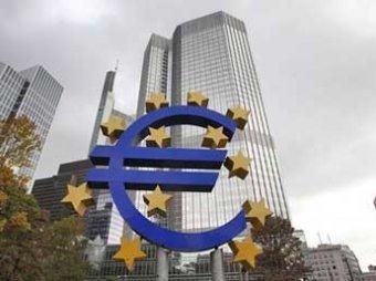 Евросоюз отказался отменять санкции против России