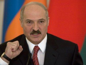 Новости Украины 17 октября 2014: Украина сама виновата в присоединении Крыма к России – Лукашенко