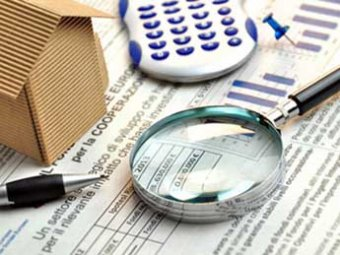 Налог на недвижимость 2015: кто сколько заплатит по Москве?