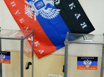 Новости Украины 29 октября 2014: Европа угрожает новыми санкциями России из-за выборов в ДНР и ЛНР
