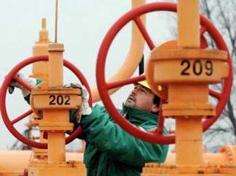 Переговоры по газу не закончены: Киев пообещал найти средства, но без гарантий