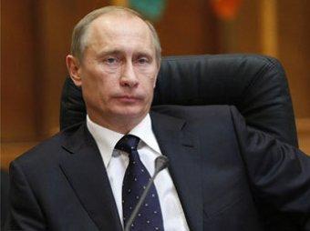 Новости России 9 октября 2014: президент России предложил увеличить количество обязательных спортивных соревнований