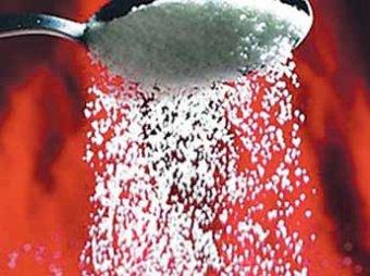 Ученые доказали, что избыток соли в коже и мышцах приводят в гипертонии