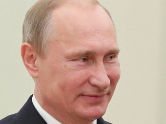 Путин заявил, что всё образование должно быть бесплатным