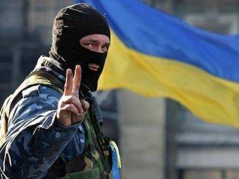 Новости Украины 20 октября 2014: двум батальонам Украины грозит расформирование за бегство с поля боя