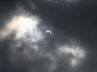 24 октября жители Земли увидят уникальное солнечное затмение: где его смотреть в России?