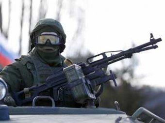 Социологи: 70% украинцев уверены в войне между Россией и Украиной