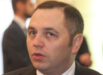 Новости Украины 2 октября 2014: в Москве офицер МВД Украины пытался похитить советника Януковича