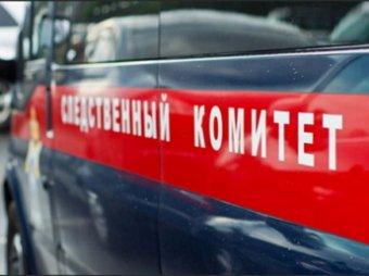 В Москве раскрыта фирма, где сотрудники-педофилы отправляли отдых детей за границу