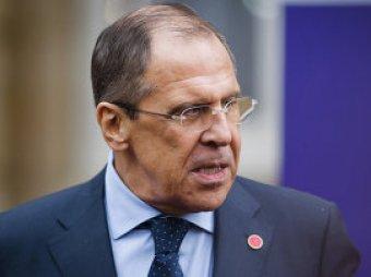 Новости России 28 октября 2014: Россия признает выборы в ДНР и ЛНР – Лавров