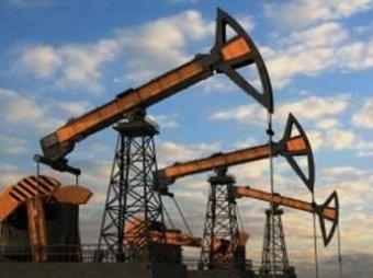 Китайские СМИ: Саудовская Аравия договорилась с США обвалить цены на нефть до -60