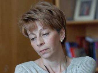 Красный крест отказал Доктору Лизе в помощи детям на Украине из-за политики Путина