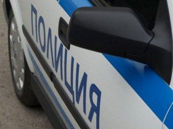 Полиция разыскивать лихача, который уже 5 лет ежедневно ездит по встречке