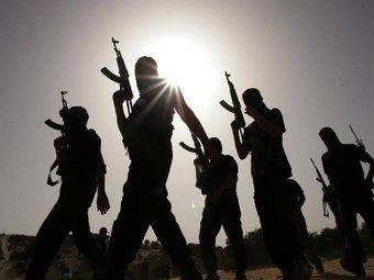 Боевики ИГИЛ казнили российского заложника - инженера Сергея Горбунова (фото)