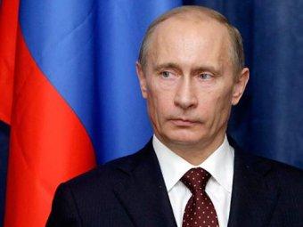 Новости России 28 октября 2014: президент России Владимир Путин теряет рейтинг - социологи