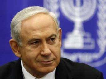 Премьер Израиля жестко ответил на оскорбления чиновника из администрации Обамы