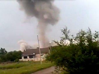 Новости Украины 12 ноября 2014: в Луганской области мальчик спас свою сестру, закрыв ее от взрыва (ФОТО)