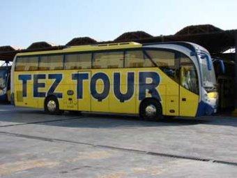 «Аэрофлот» отключит туроператора TEZ Tour от системы бронирования из-за долгов