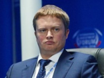 Гибель сына Сергея Иванова вызвала у СМИ много вопросов: новые подробности (фото)