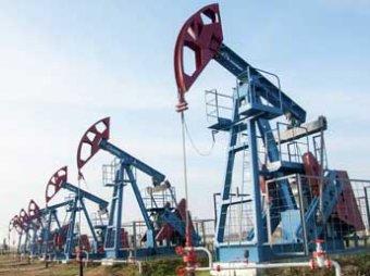 Цена на нефть упала до критического для экономики уровня, о котором предупреждал Путин