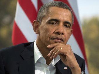 Эксперт: если не остановить Обаму, то война против России и Китая неминуема