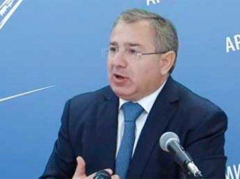 В Абхазии совершено нападение на премьера Бутбу, возбуждено дело