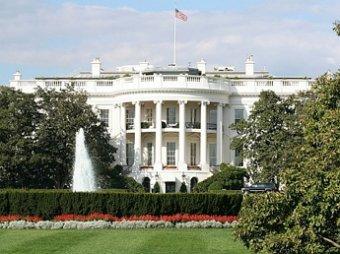 Белый дом выступает против нового законопроекта о санкциях против России
