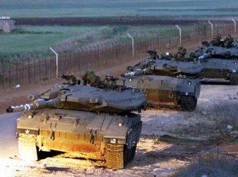 Новости Украины 8 ноября 2014: Киев заявил о переброске на Украину колонны танков с территории России