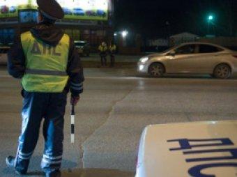Убийства водителей в Подмосковье, последние новости 6 ноября 2014: члены банды ГТА задержаны в ходе спецоперации