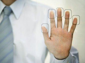 Новости России 19 ноября 2014: жителей России могут обязать проходить биометрическую регистрацию