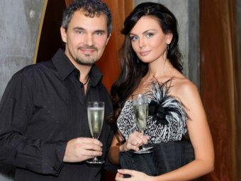 Стали известны сенсационные подробности убийства Юлии Лошагиной в Екатеринбурге