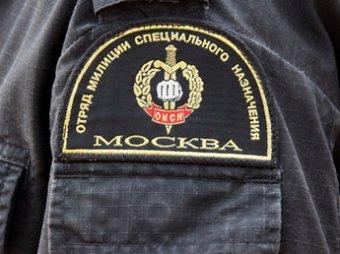 Легенда МУРа уволен за неудачную попытку задержать полпреда Кадырова