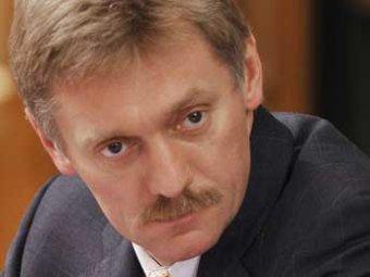 Москва хочет получить 100% гарантию невступления Украины в НАТО