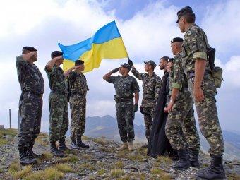 """""""Киберберкут"""": На счета украинских силовиков поступили сотни тысяч долларов из США"""
