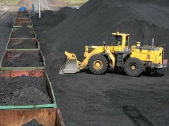 Украина купит у России 500 тыс. тонн угля, Ляшко на это пригрозил уходом радикалов из коалиции