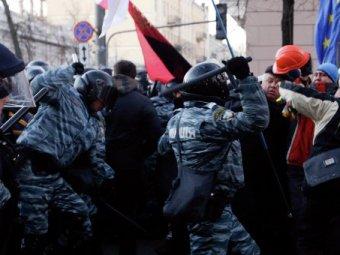 Новости Украины 1 ноября 2014: МИД России заявил, что на Украине творится беспредел в сфере прав человека