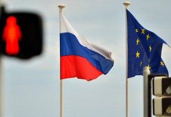 Евросоюз рассматривает возможность «перезапуска» диалога с Россией